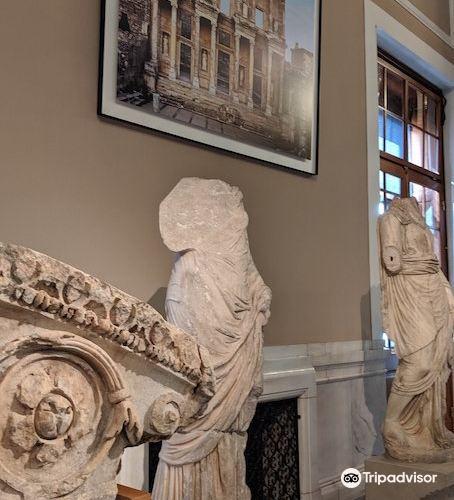 Ephesus Museum2