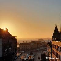 赫尔辛堡图片