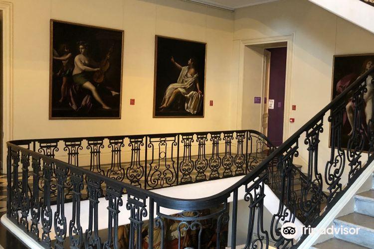 Musee de Beaux-Arts2