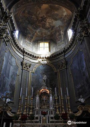 Chiesa di San Bartolomeo3