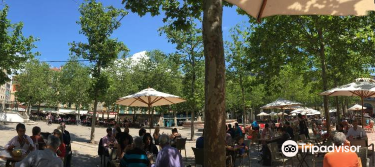 Place Carnot4