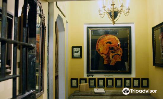 Museum of Death1