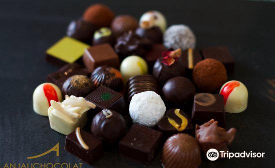 Anjalichocolat2