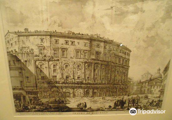 Casa di Goethe4