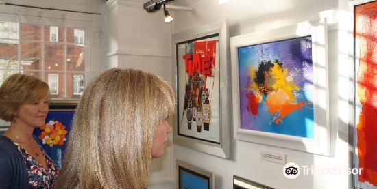 Nigel Greaves Gallery2