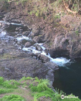 Wailuku River State Park4