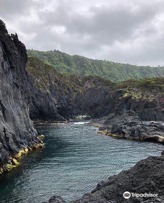 圣约格岛图片