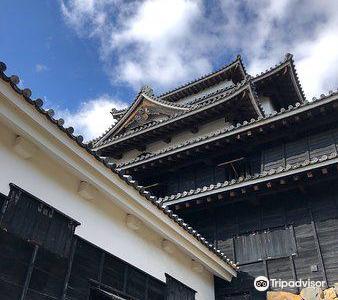 Matsue Shrine