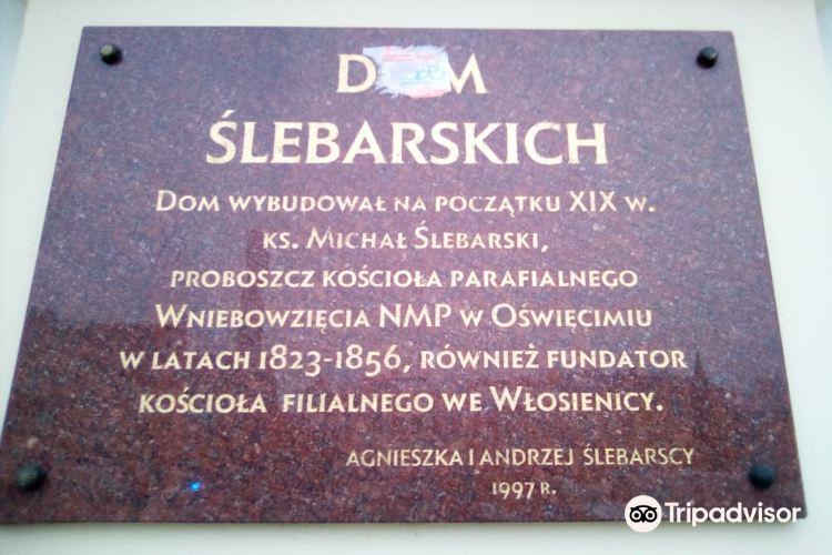 Tenement of Slebarski family4