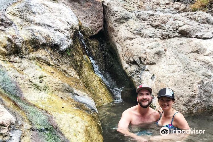 Gold Strike Canyon Hot Springs2