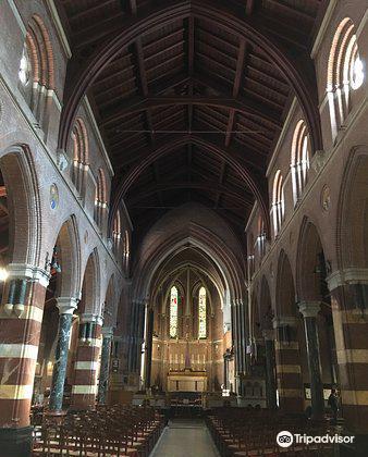All Saints' Church3