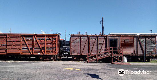Railroad Museum3