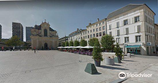 Place Charles-III1