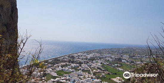 Perivolos海灘4
