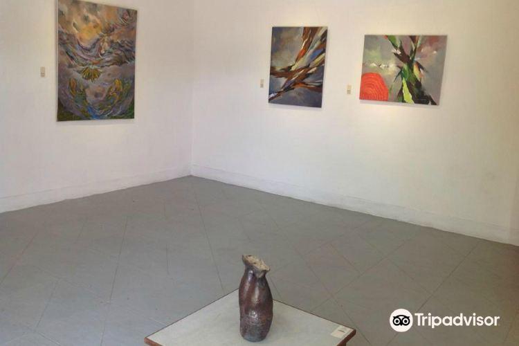 Park Gallery1