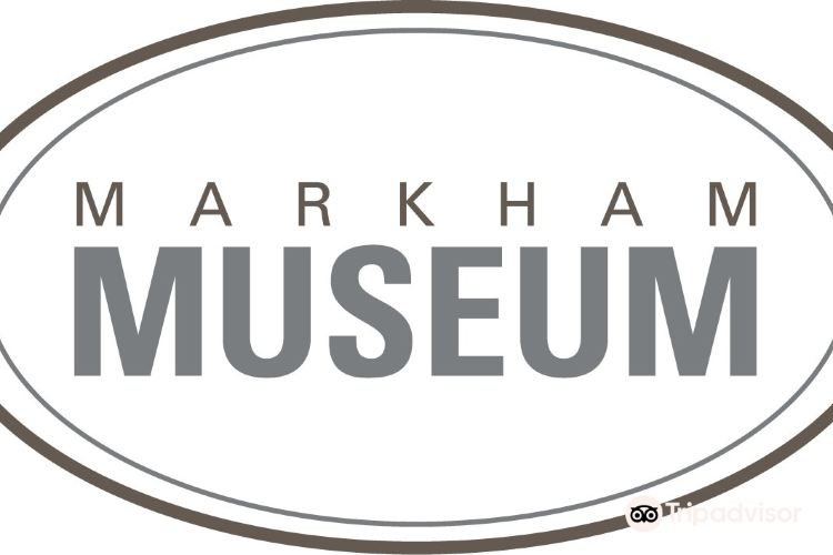 Markham Museum and Historic Village2