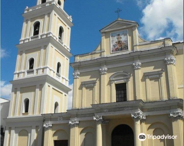 Basilica Sant'Antonio2