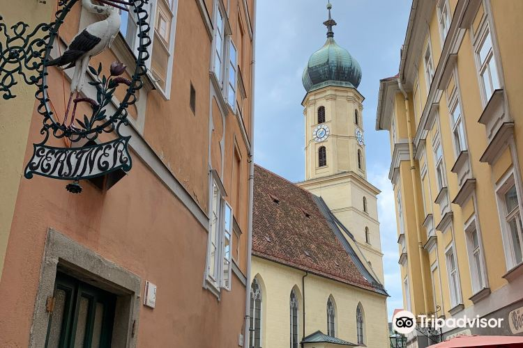 Franziskanerkirche4