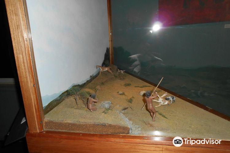 Museo Yamana4