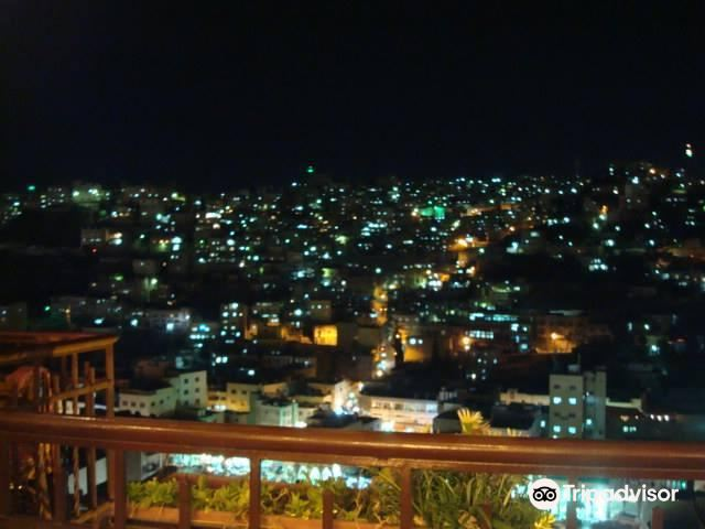 Beit Shocair for Culture and Heritage2