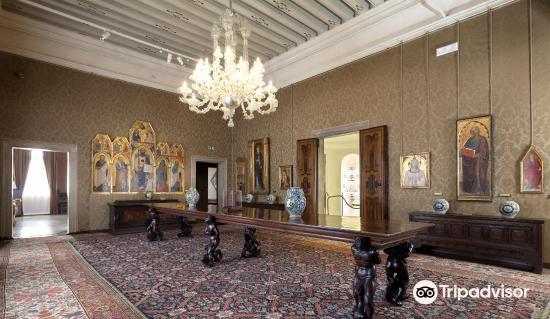 Galleria di Palazzo Cini