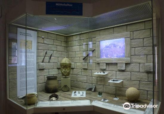 Frankische Schweiz Museum2