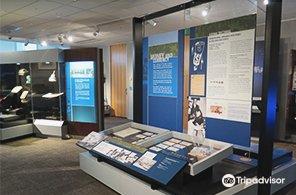 BNZ Museum1