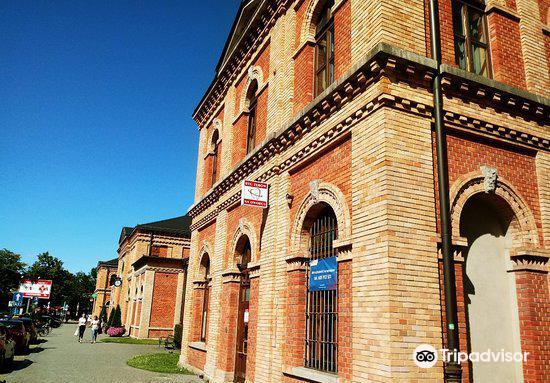 Muzeum Historyczne w Bielsku-Bialej3