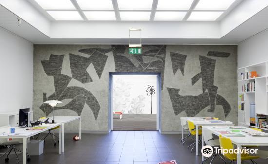 Kunsthall Stavanger3