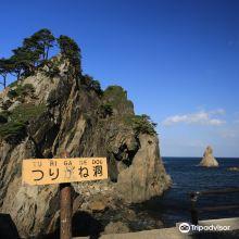 岩手县图片