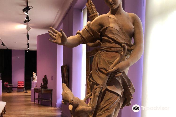 Musee de Beaux-Arts3