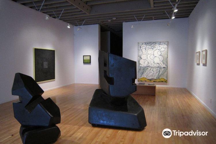 Michael Gibson Gallery3