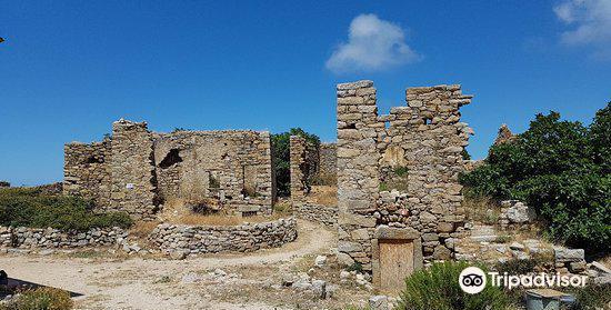 Village d'Occi2