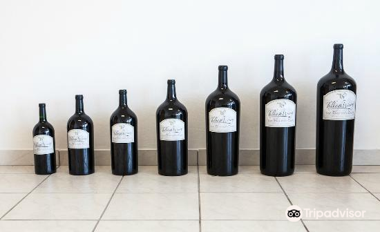 Tulbagh Winery3