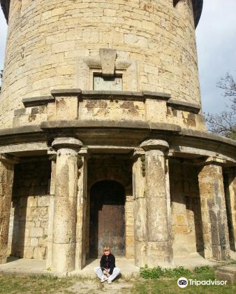 Bismarckturm1