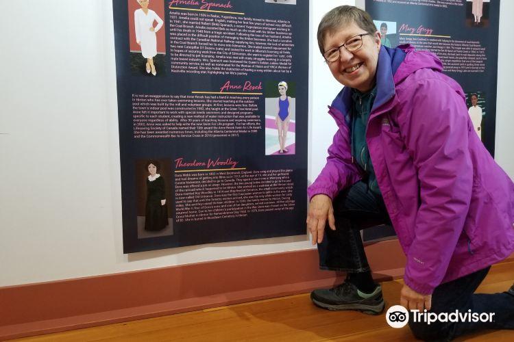 Northern Rockies Museum3