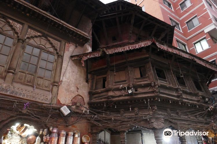 Krishna Temple2
