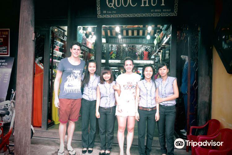 Fish Cauce Factory3