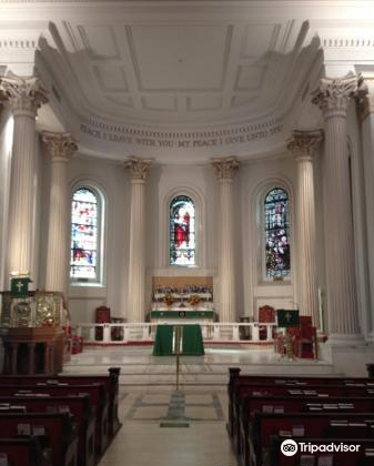 St. Paul's Episcopal Church2