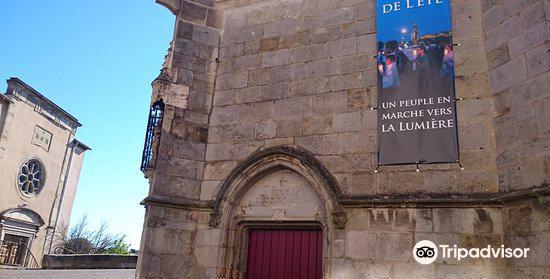 Chapelle Notre Dame de la Santé3