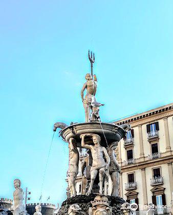 Fontana Del Nettuno3
