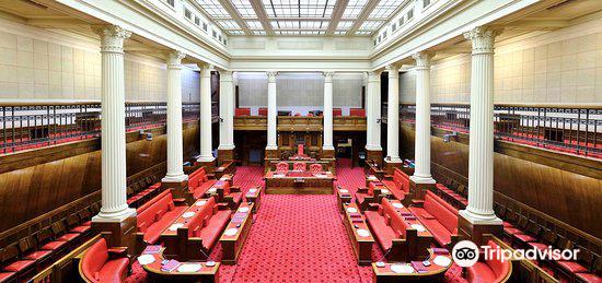 Parliament House3