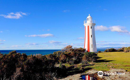 Mersey Bluff Lighthouse1