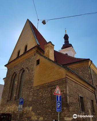 The Church of St. Michael the Archangel2