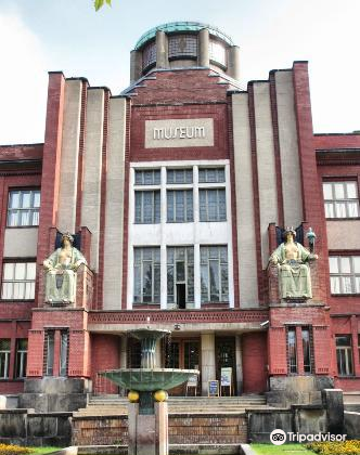 Museum of East Bohemia3