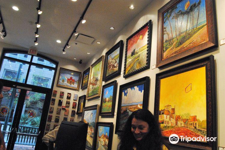 Grand Bohemian Gallery3