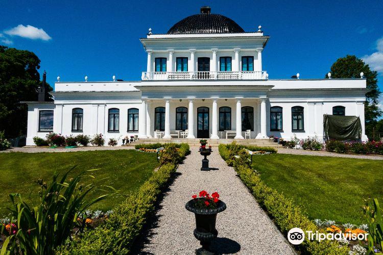 Telemark Museum