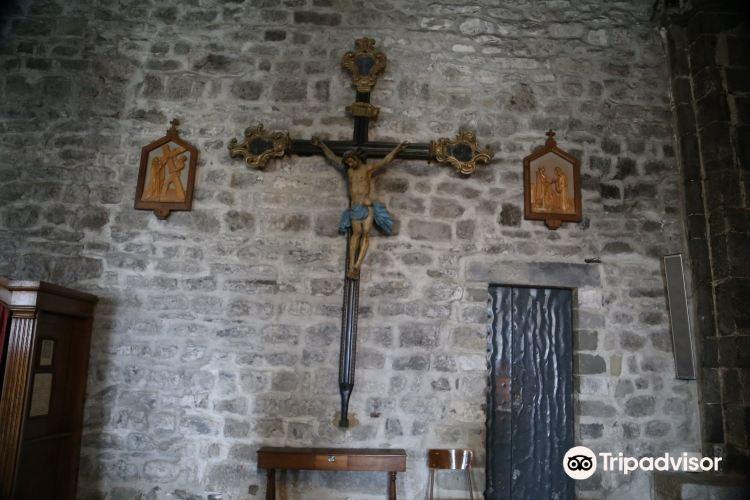 Santuario di Nostra Signora di Reggio4