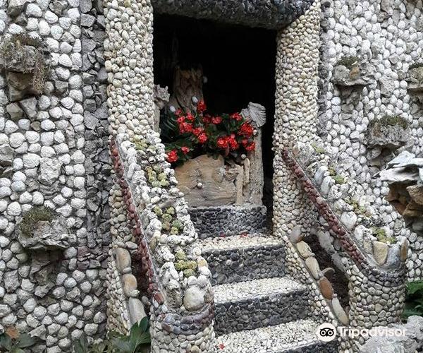 Jardin Rosa Mir2