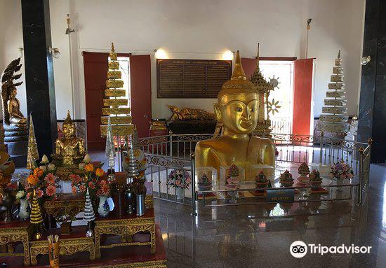 Wat Phra Thong4